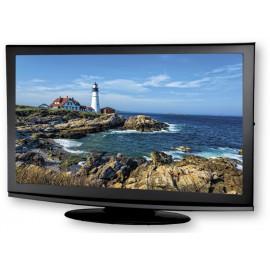 TV 48 cm