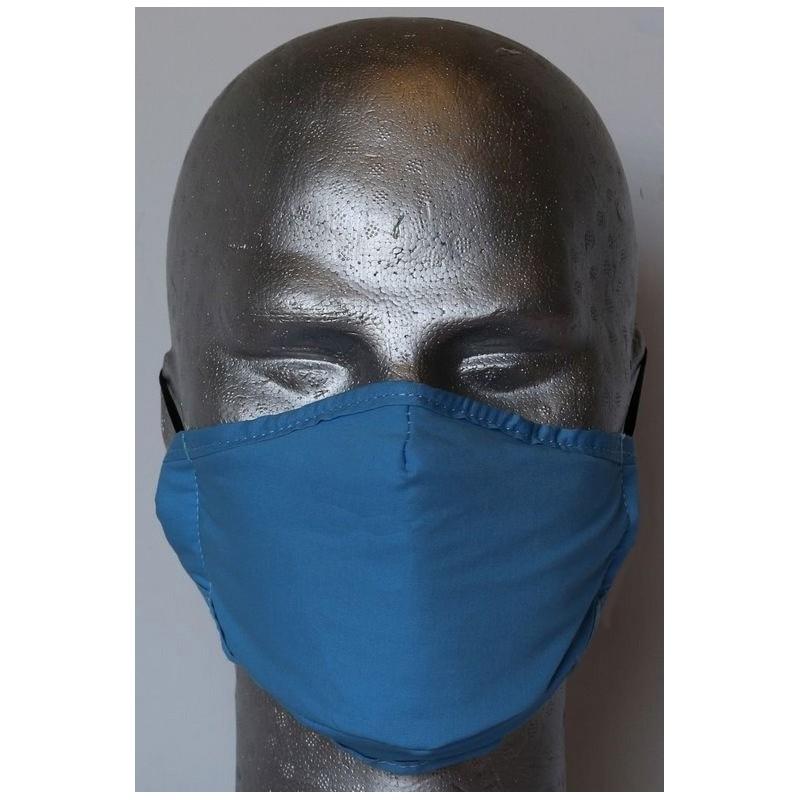 Masque réutilisable catégorie 1