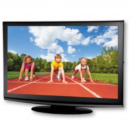 "TV led 102 cm (40"")"