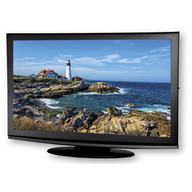 """TV LED 81 cm (32"""")"""