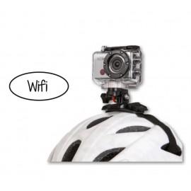 Caméra de sport